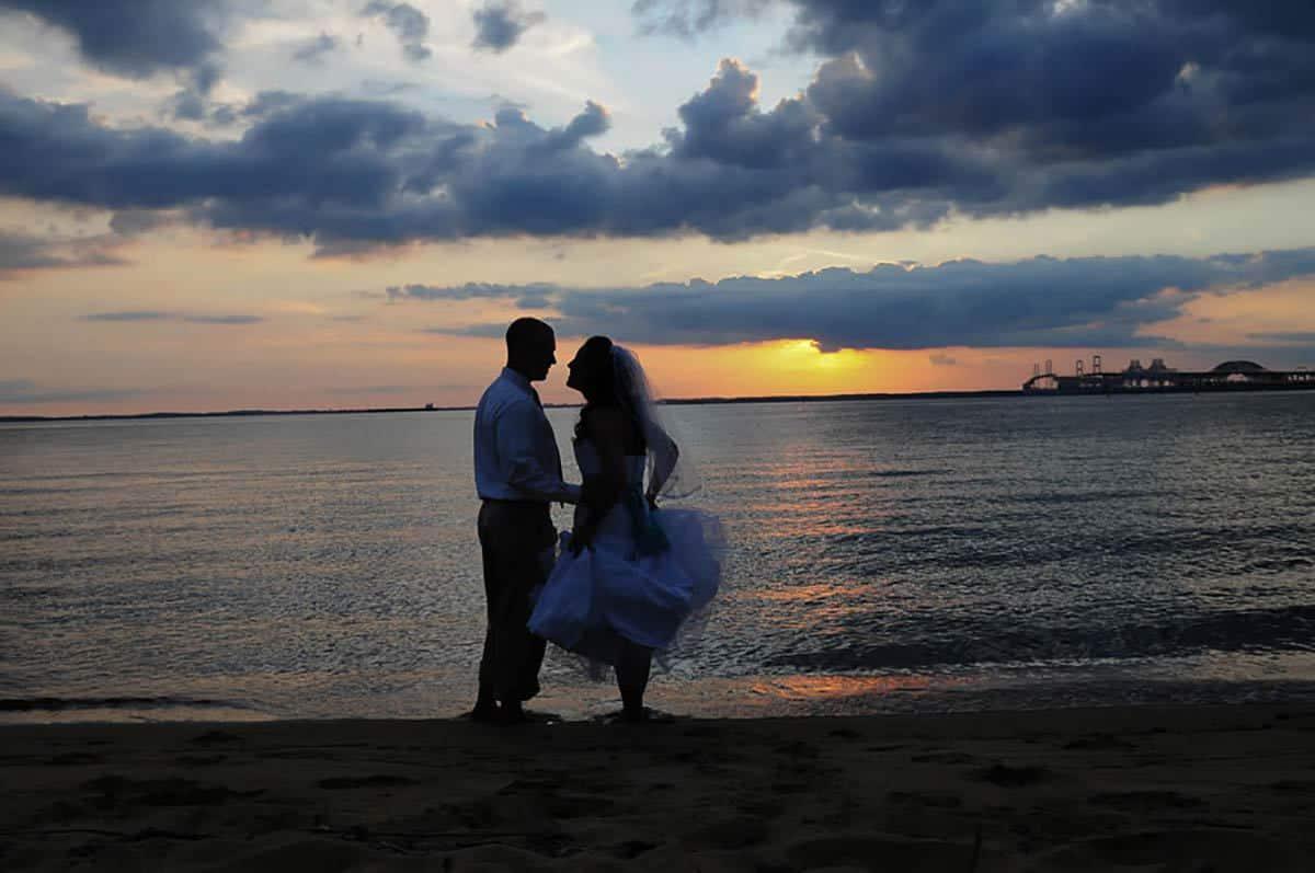 wedding-photography071