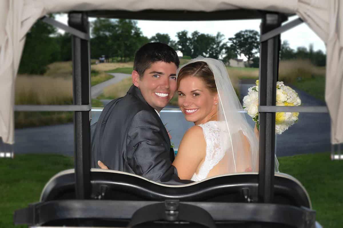 wedding-photography074