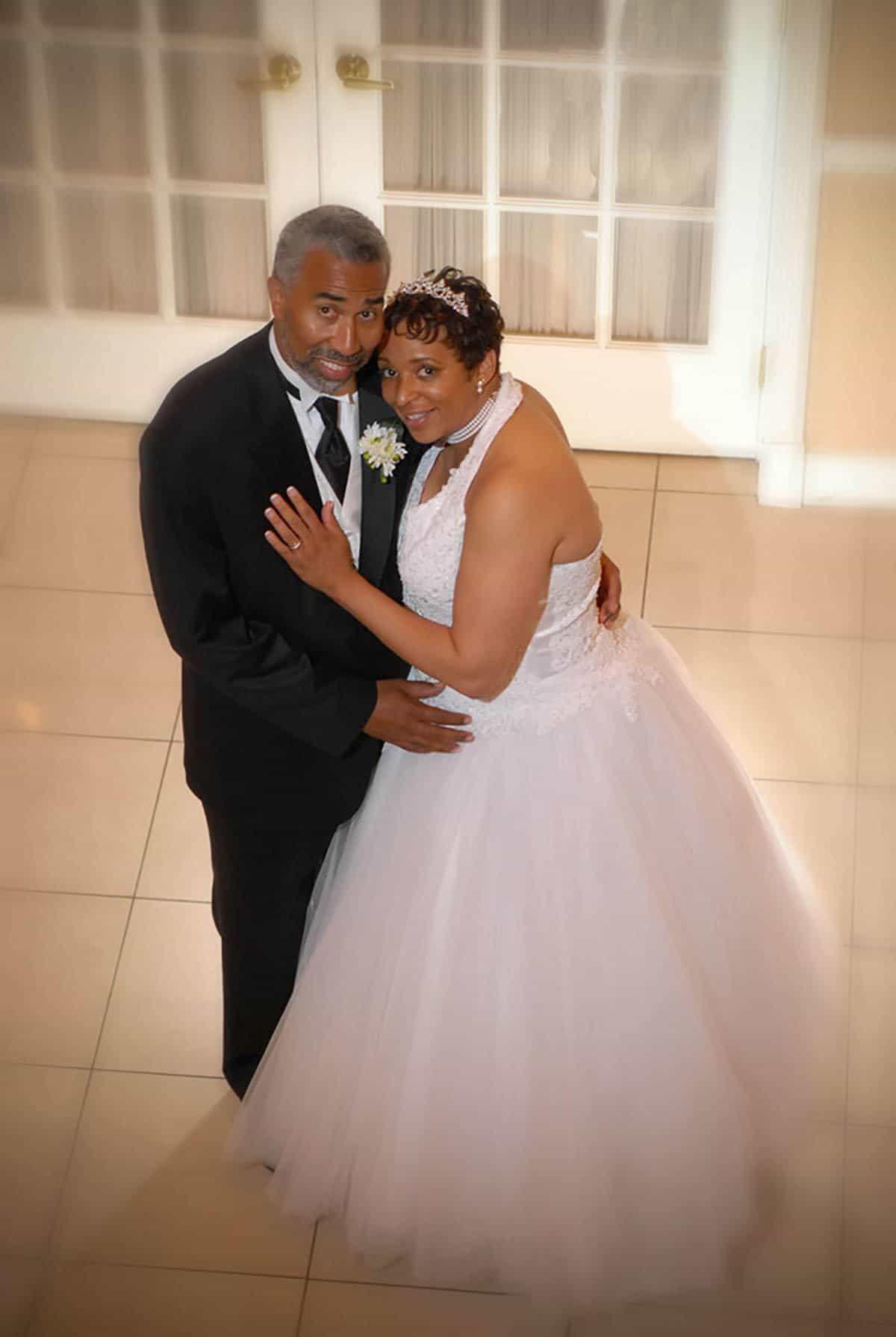wedding-photography075