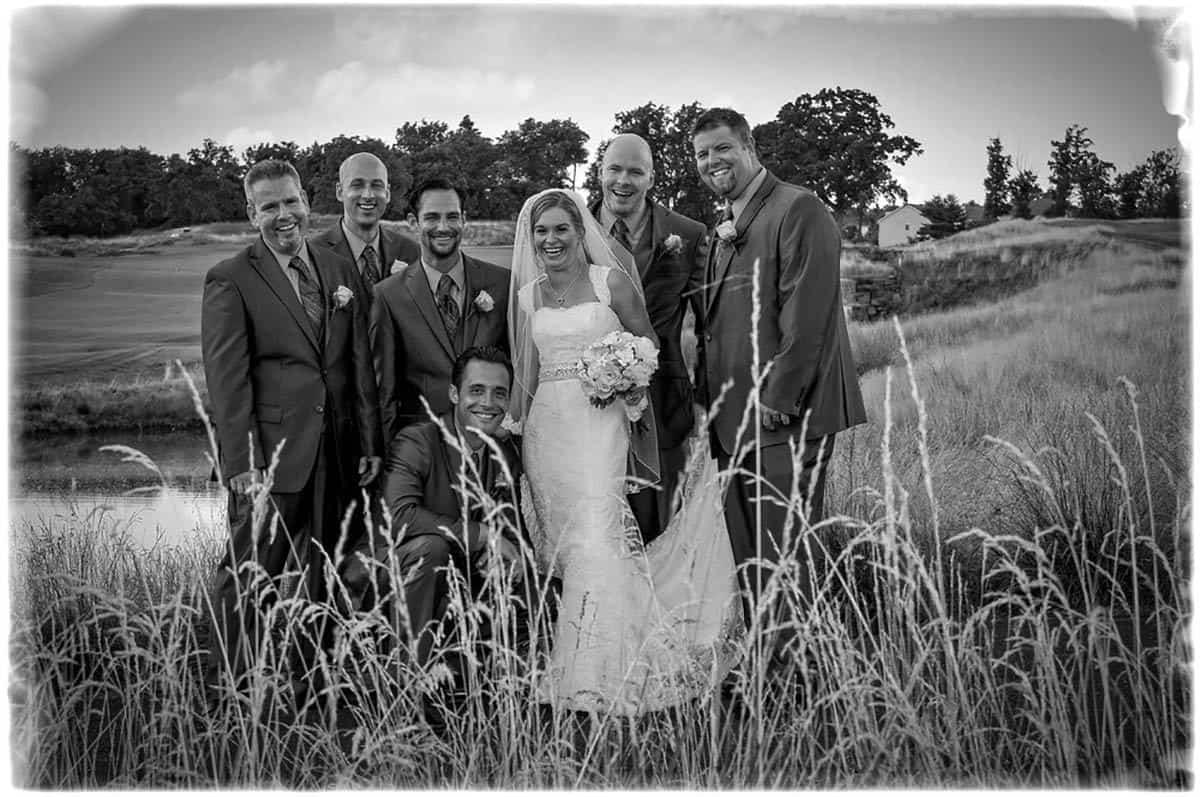 wedding-photography076