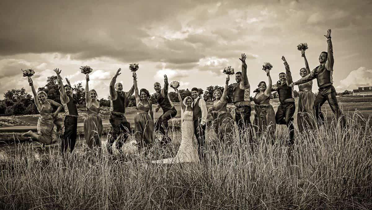 wedding-photography078