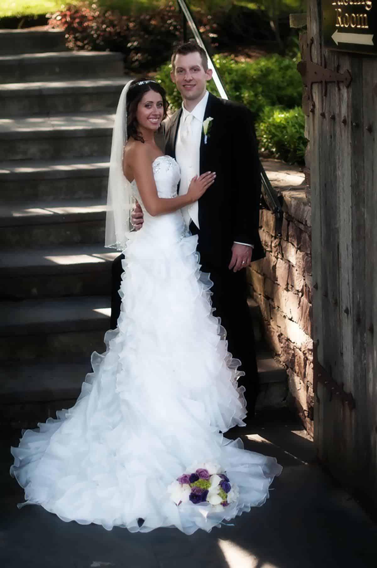 wedding-photography082