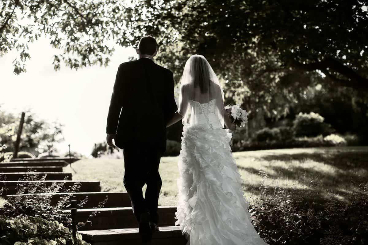wedding-photography084