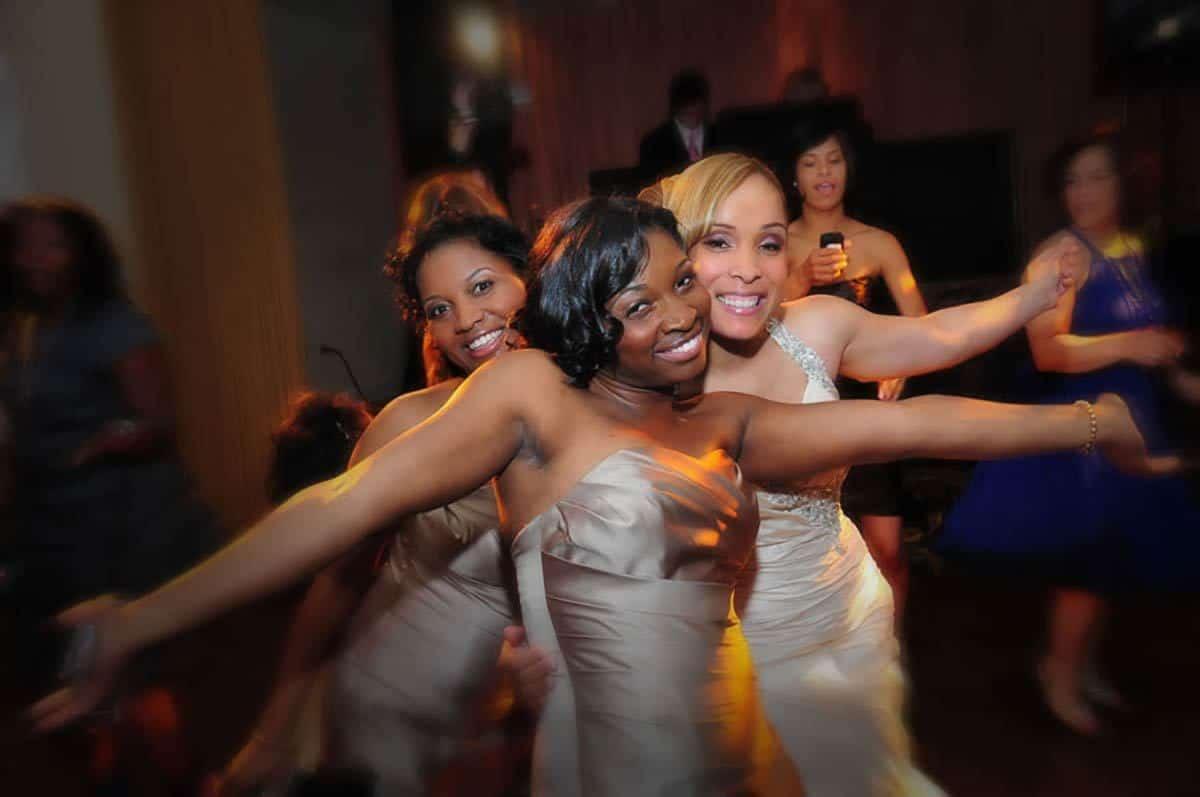 wedding-photography086