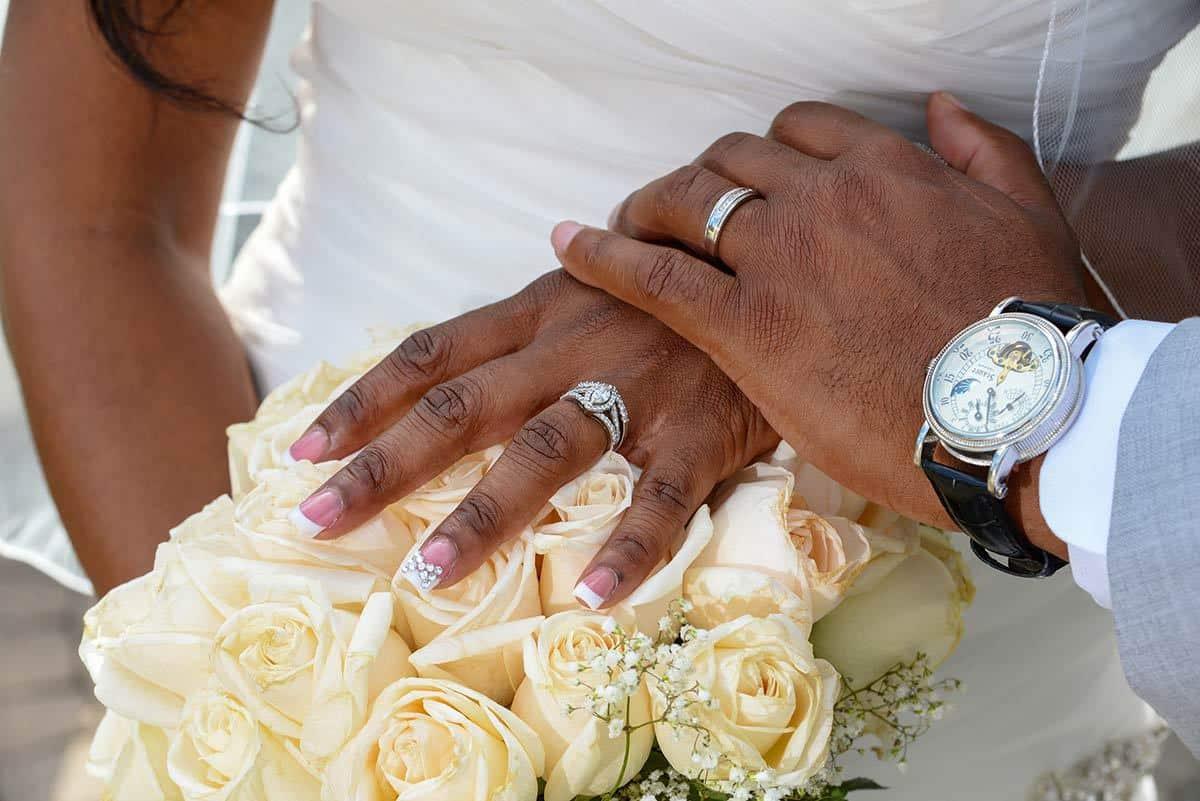 wedding-photography087
