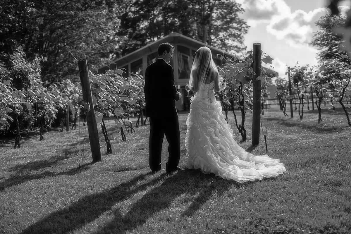 wedding-photography088