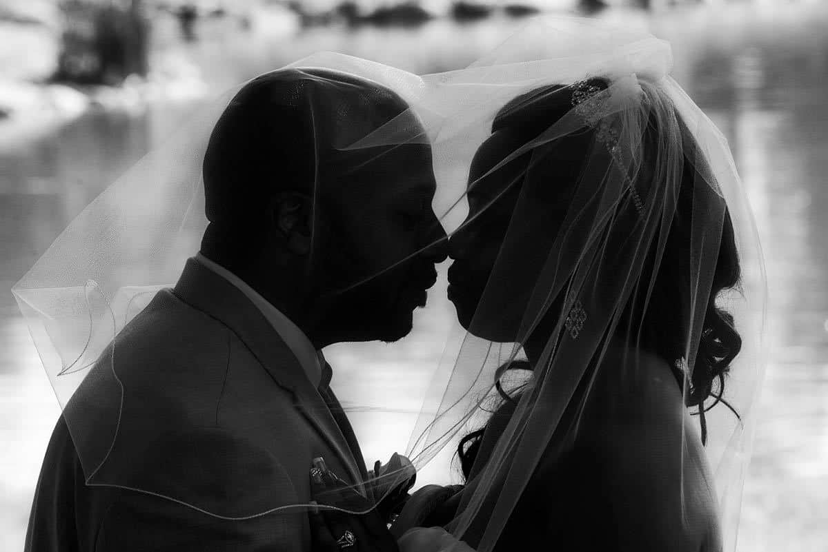 wedding-photography089