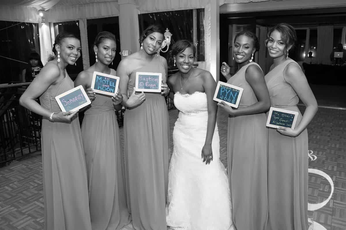 wedding-photography091