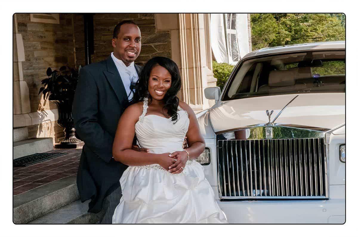 wedding-photography092