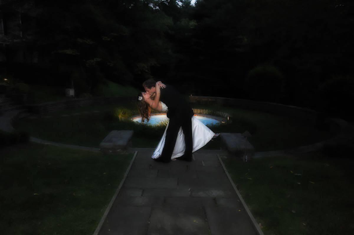 wedding-photography095