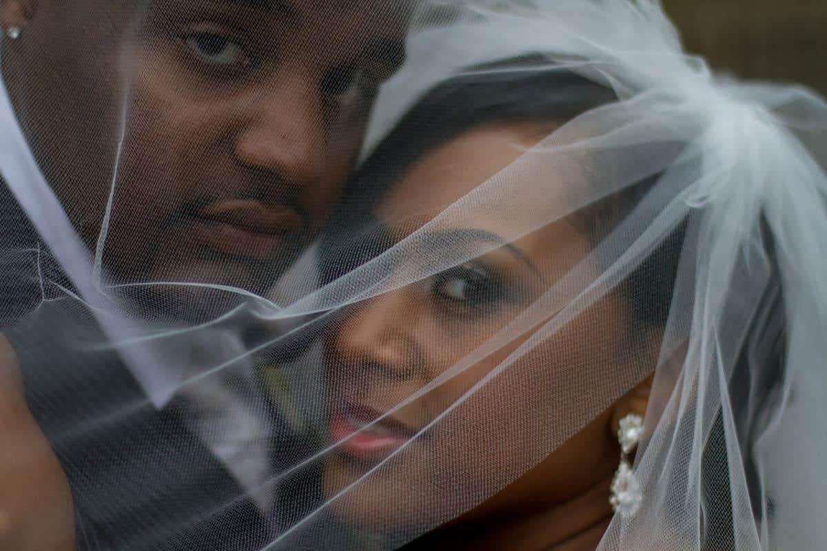 wedding-photography097