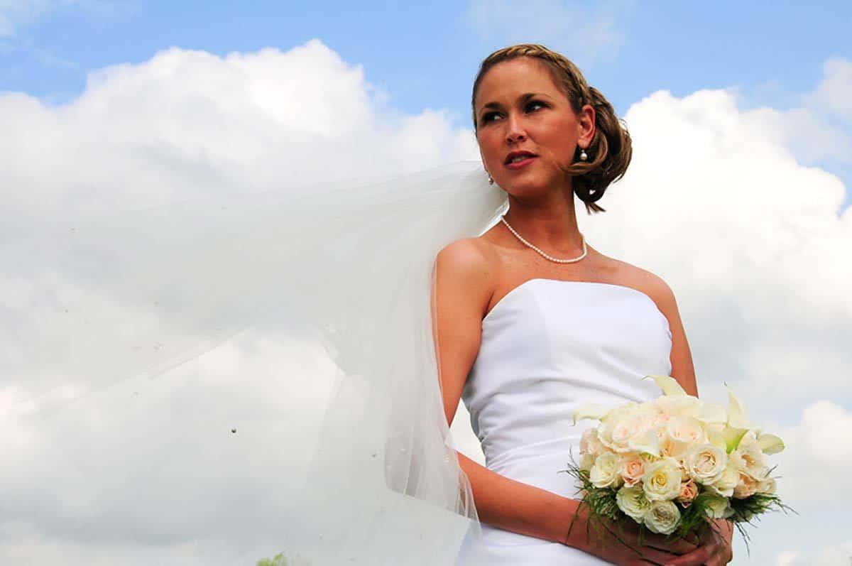 wedding-photography098