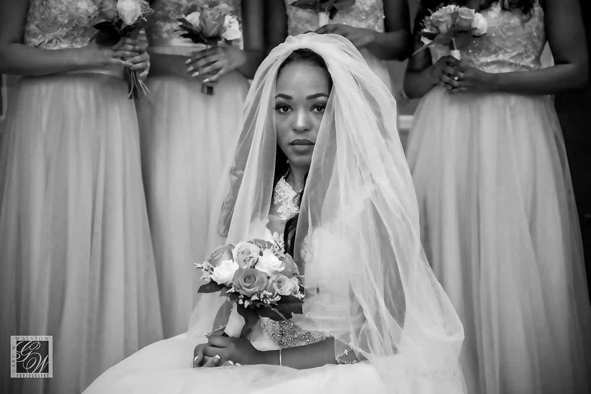 wedding-photography101