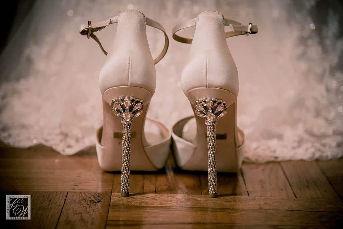 wedding-photography104