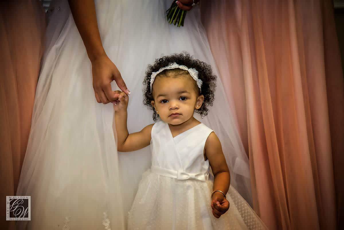 wedding-photography106