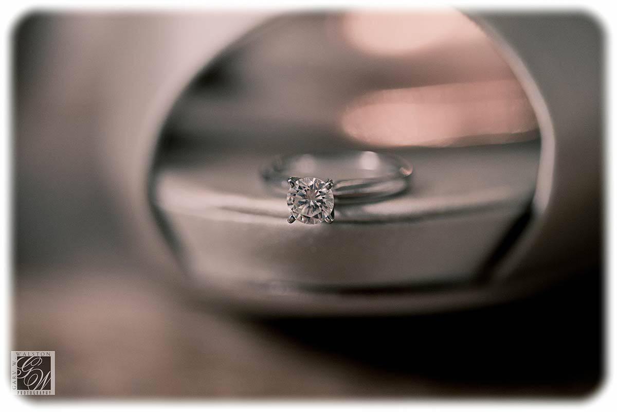 wedding-photography107