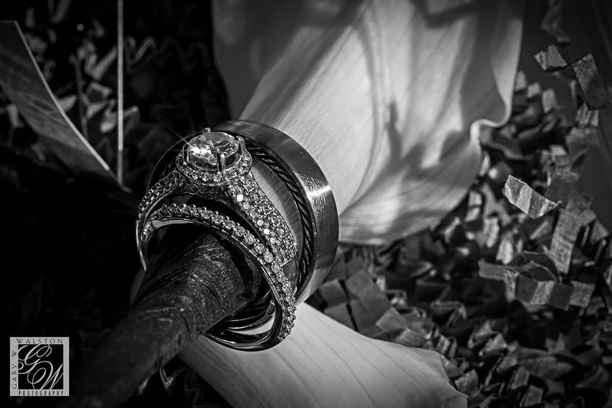 wedding-photography110