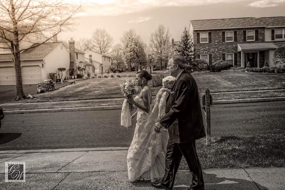 wedding-photography111
