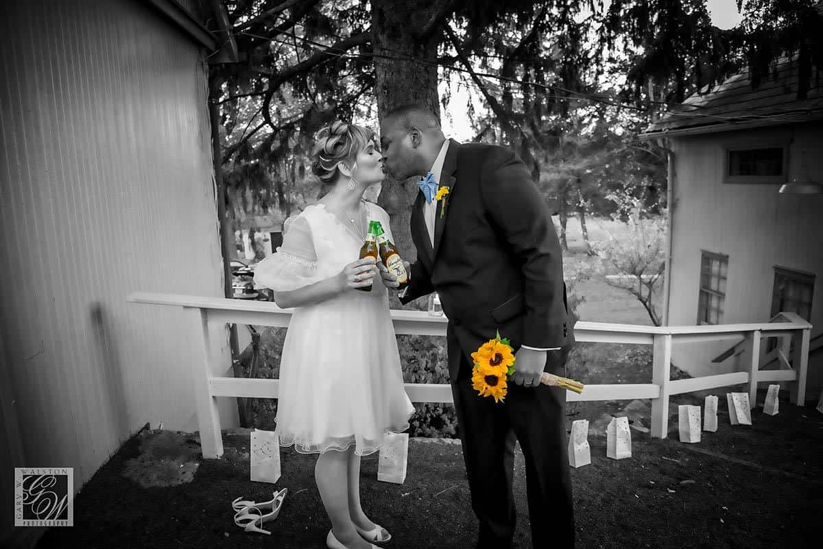 wedding-photography117