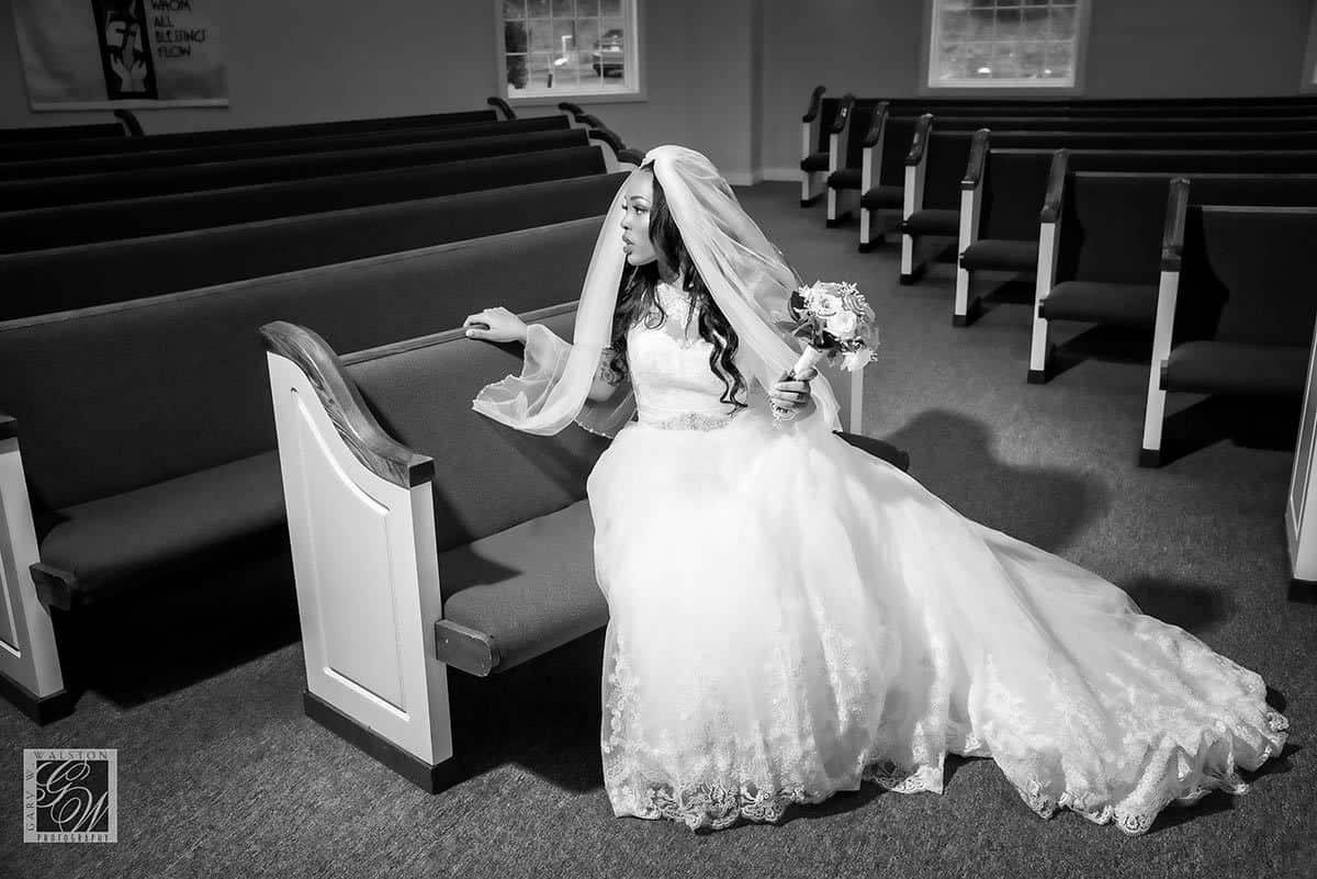 wedding-photography118