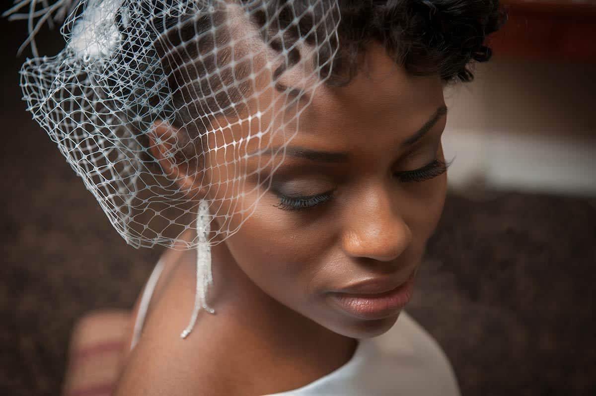 wedding-photography119