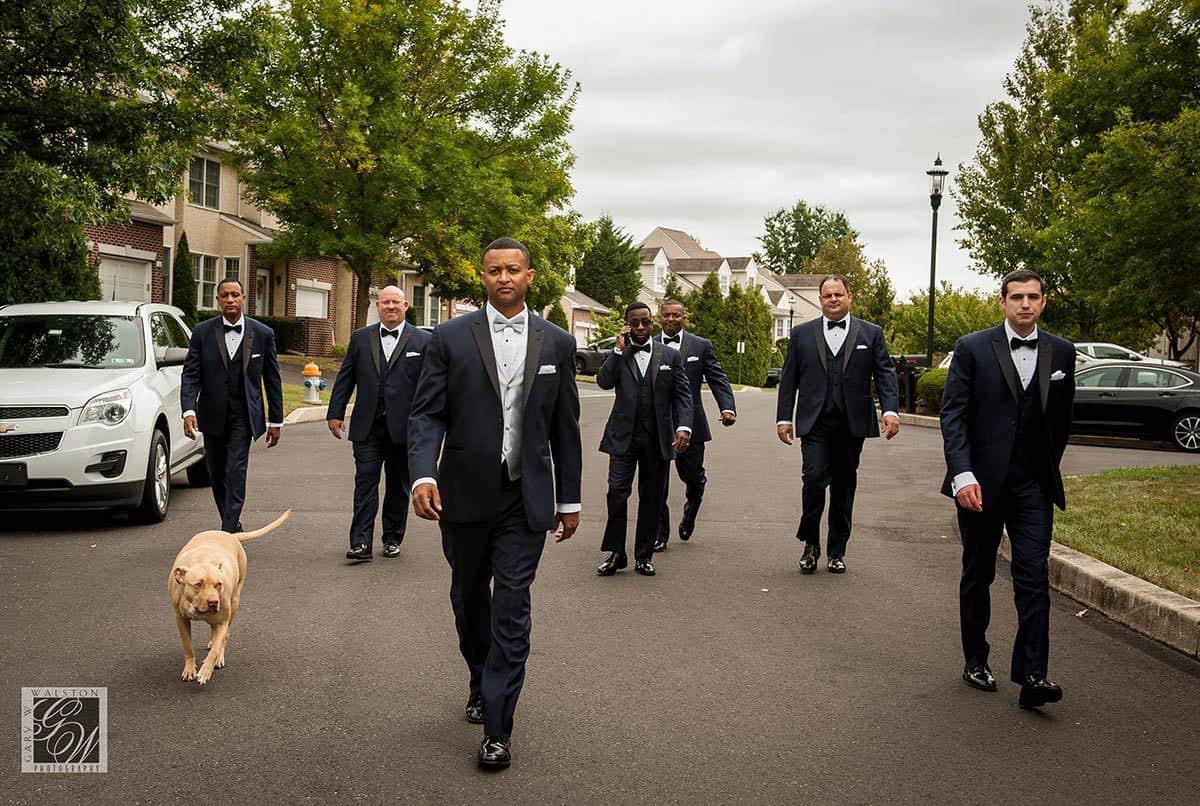 wedding-photography120