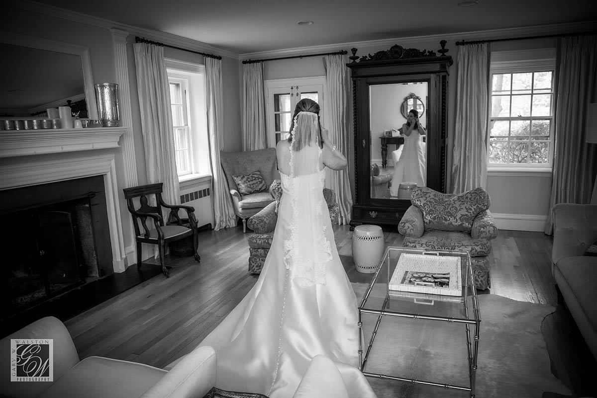 wedding-photography121