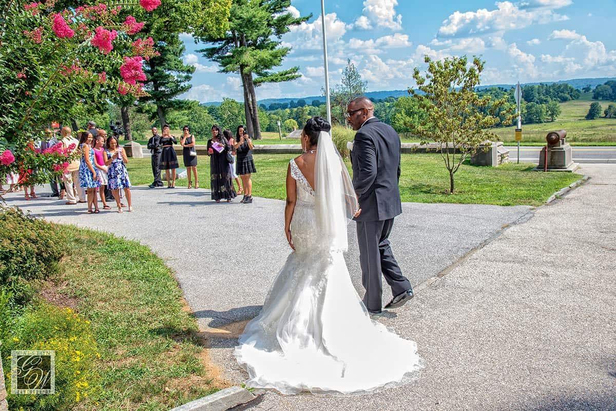 wedding-photography124