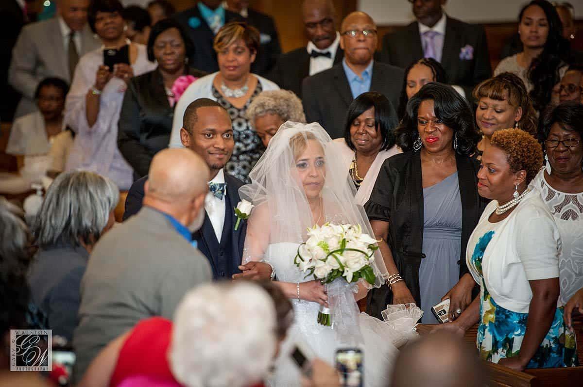 wedding-photography125