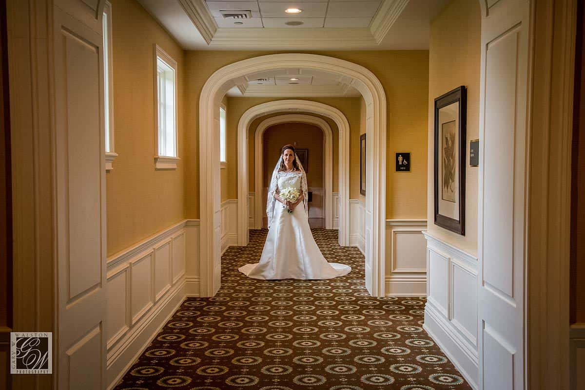 wedding-photography126