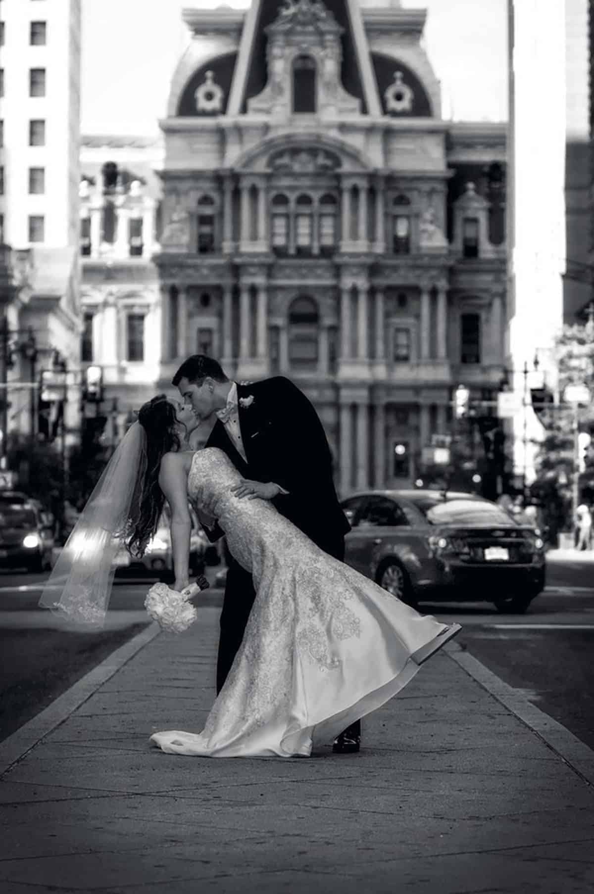 wedding-photography127