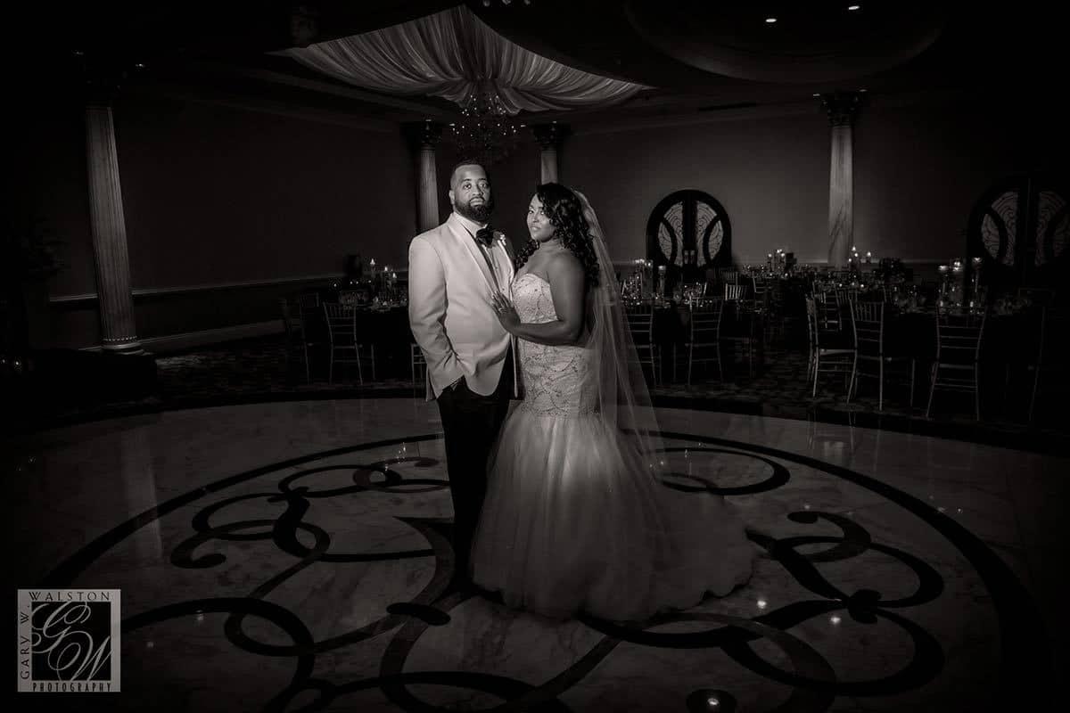 wedding-photography129