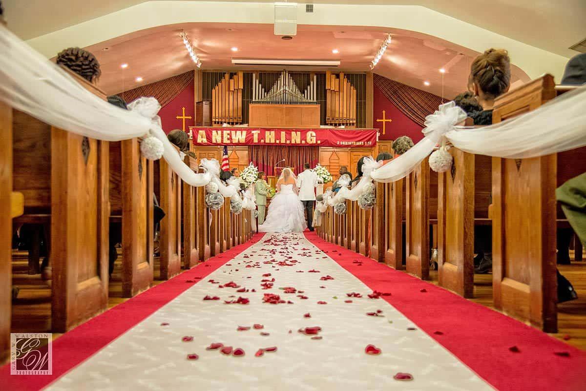 wedding-photography131