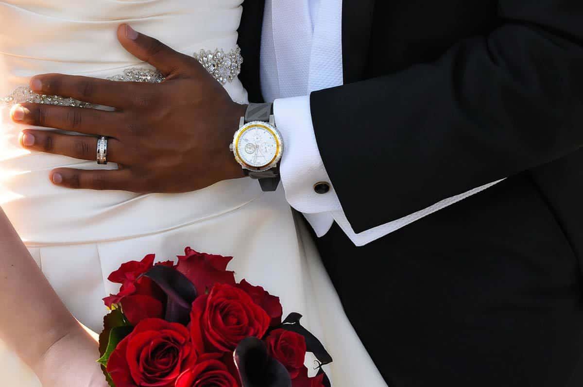 wedding-photography132