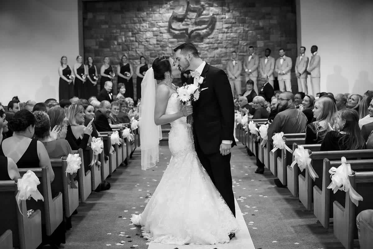 wedding-photography134