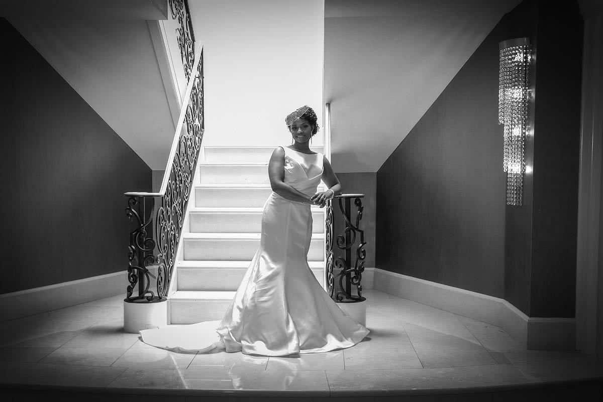 wedding-photography136