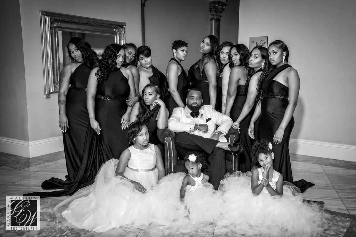 wedding-photography138