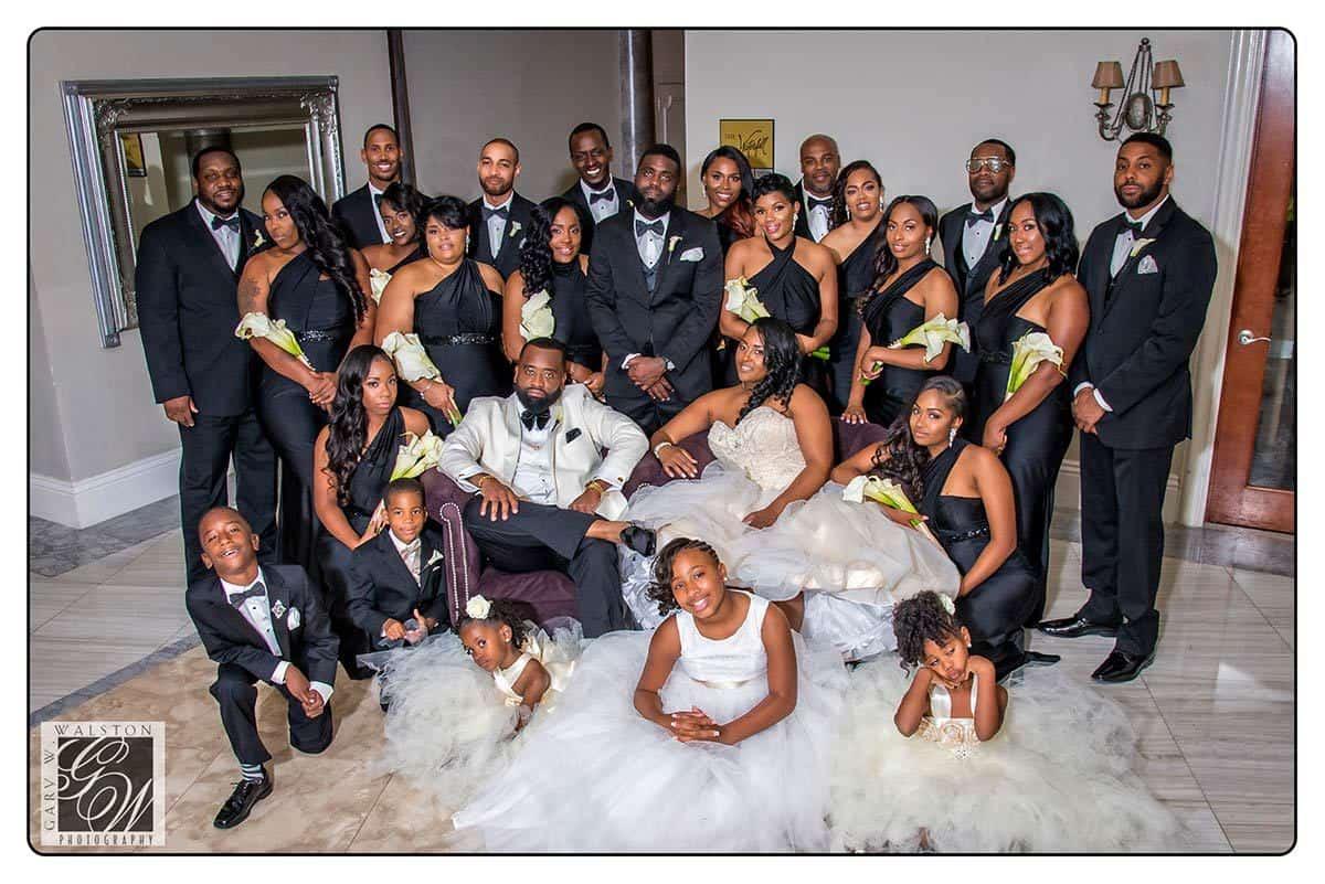 wedding-photography139