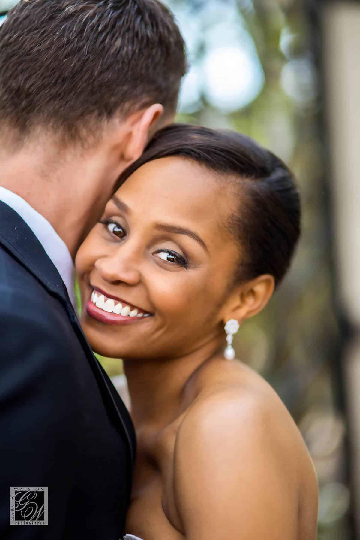 wedding-photography141