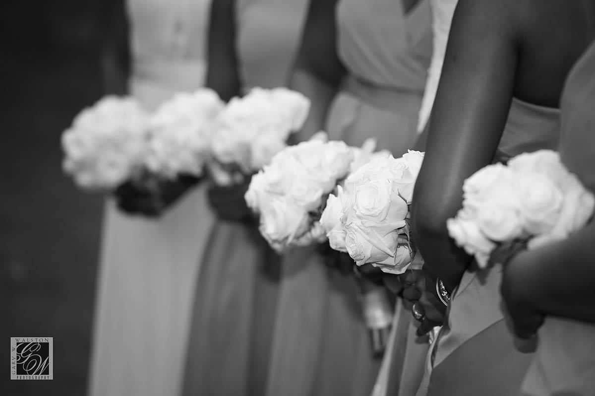 wedding-photography142
