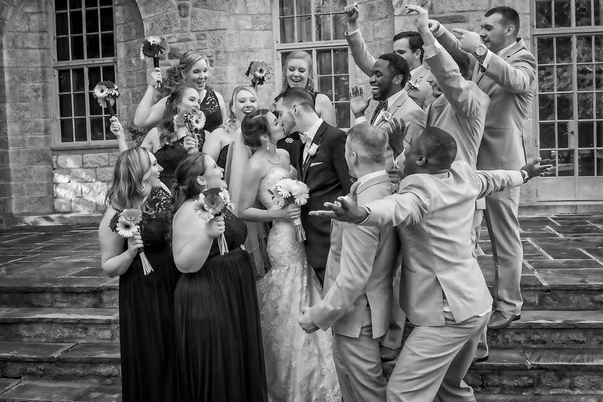 wedding-photography143