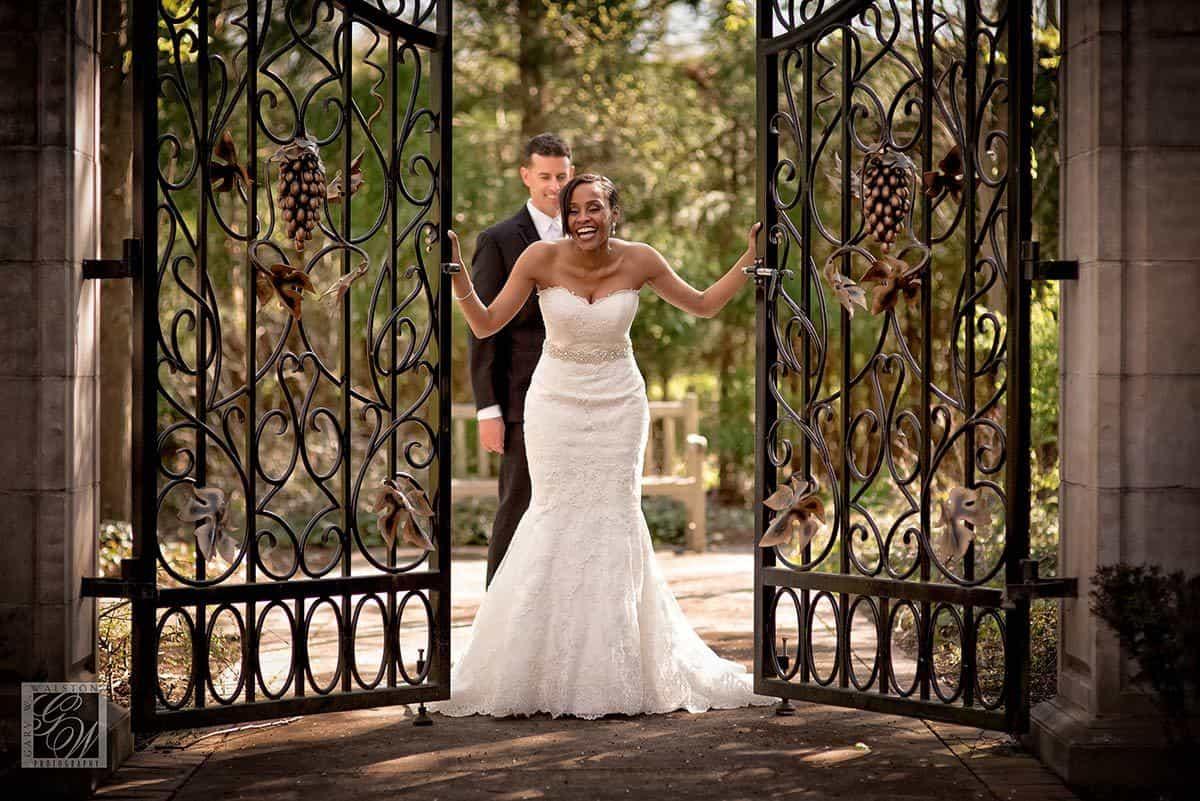 wedding-photography144