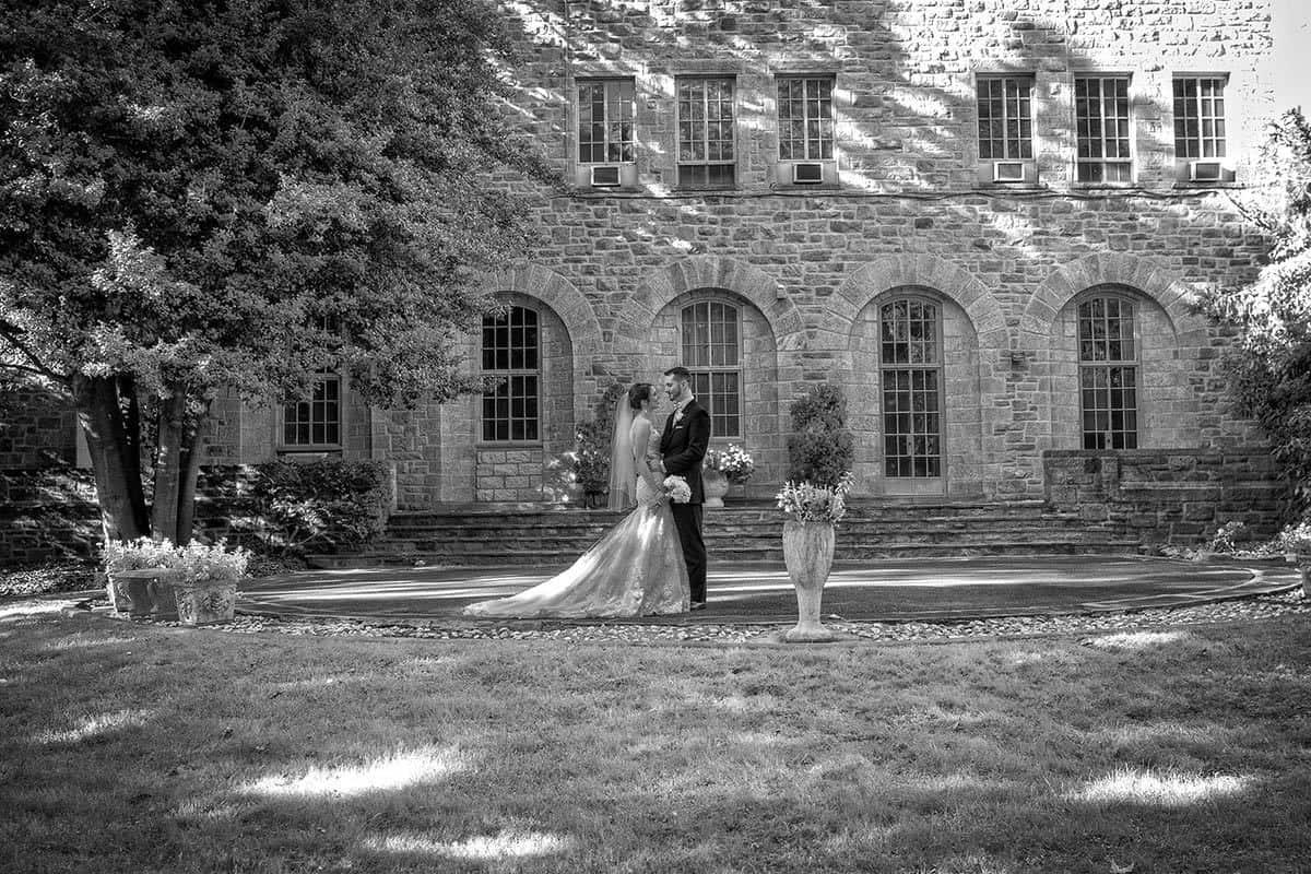 wedding-photography145
