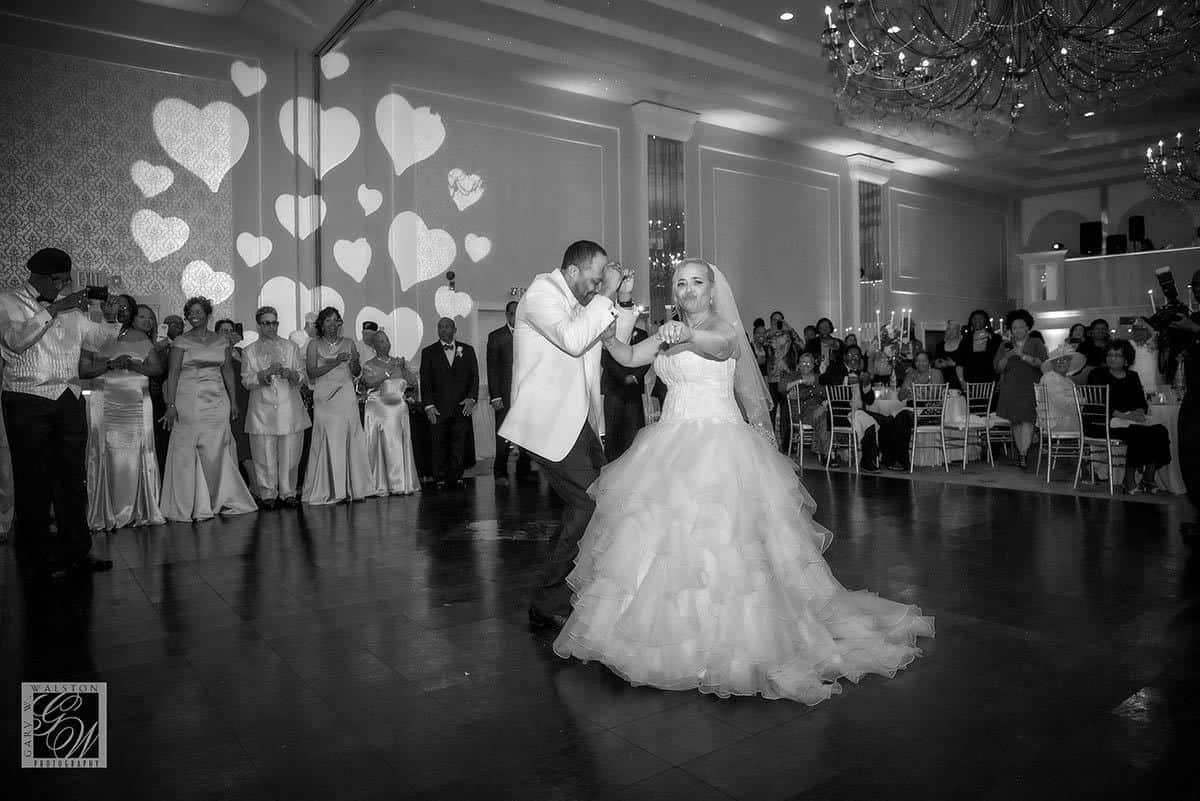 wedding-photography146