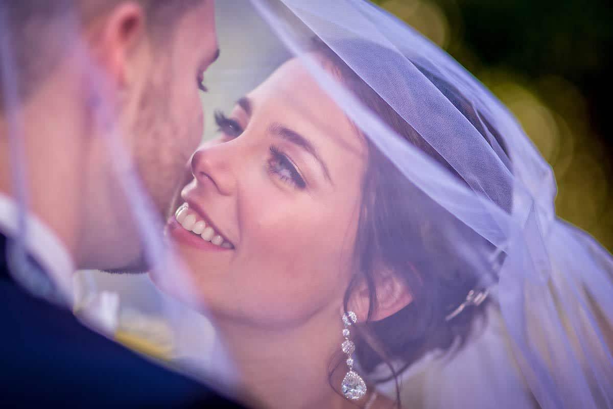 wedding-photography148