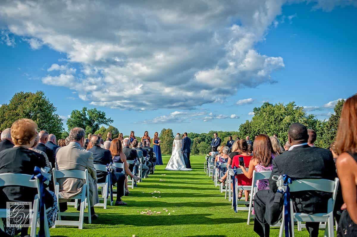 wedding-photography149