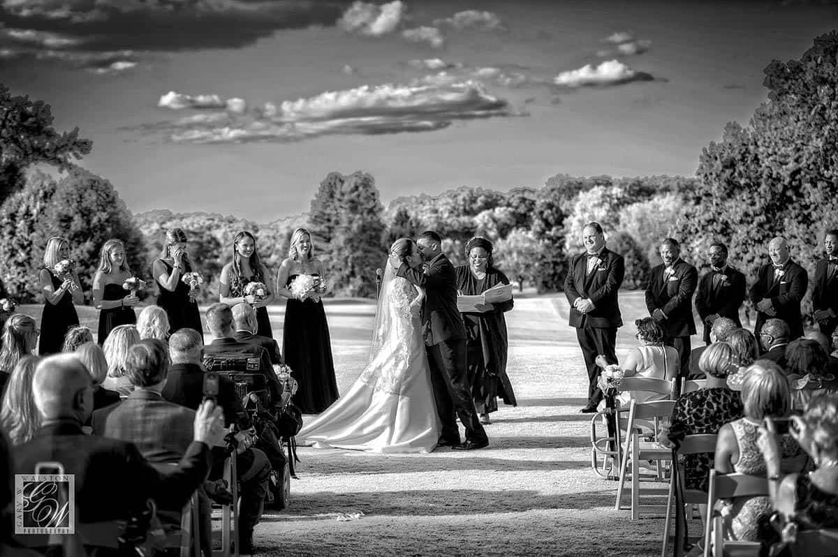 wedding-photography152