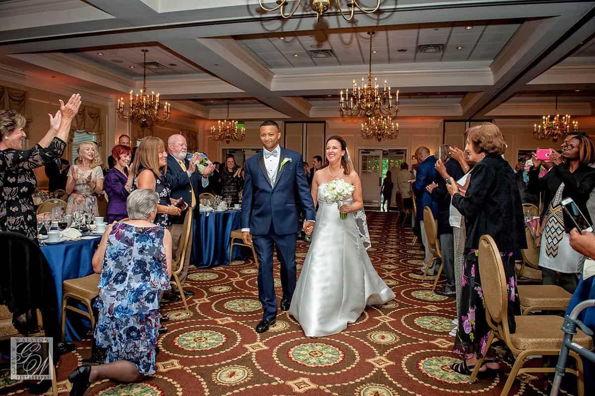 wedding-photography153