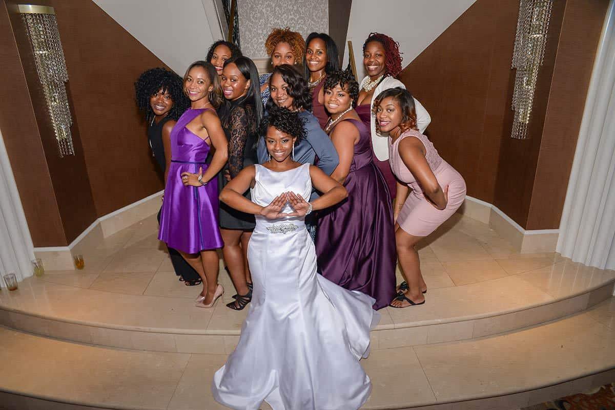 wedding-photography154