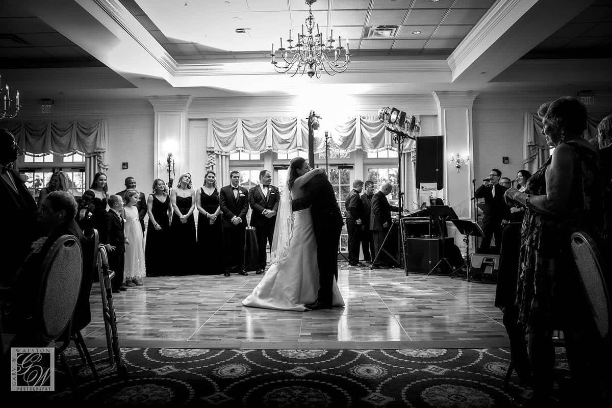 wedding-photography155